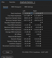 Mastering ITB Slate or Sonnox-img_3811.png