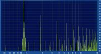 Slate VCC Drive vs Input-vcc-4ke-18drv-0input.png
