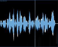 Cubase tracks dropping sample rate-comparisonwaveform.jpg