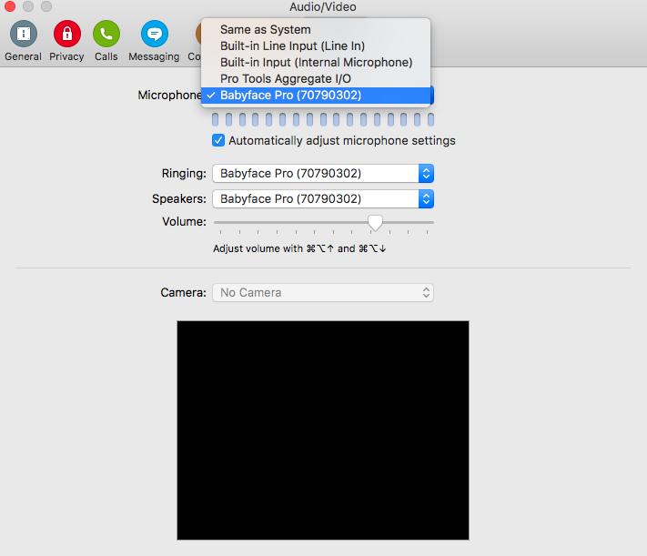 Skype mac choosing input interface gearslutz pro audio community skype mac choosing input interface screen shot 2017 03 17 ccuart Choice Image