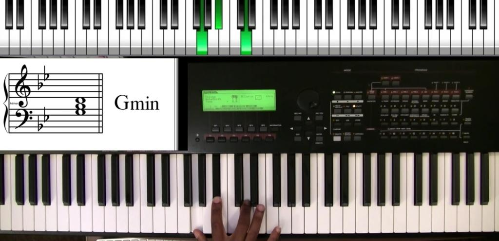 Piano Software That Will Identify The Chords Im Playing Gearslutz