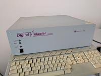 What is this Atari ST interface box?  Digital Master by Hybrid Arts-hybraid-arts-digital-master-.jpg