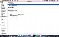 Upgrade MBP 2011 worth it?-screen-shot-2017-06-06-11.03.43-pm.jpg