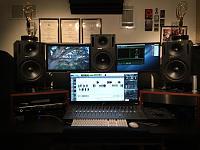 Tim Cook on Mac Desktop commitment-tim-reisig-audio.jpg