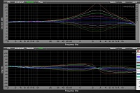 Abbey Road Brilliance Pack-rs127-box-curves.jpg