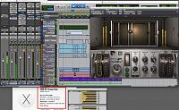 WAVES Abbey Road Reverb Plates Crawls. Are All Abbey Road Plugins CPU Intensive?-abbeyrdplate.jpg