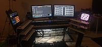 Tim Cook on Mac Desktop commitment-musicstationv4.jpg
