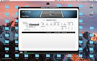 SSL Nucleus 1 HEEEEELLP!!-screen-shot-2018-02-03-12.02.02-pm.jpg