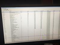 Roland Studio Capture 1610 latency issues-68b8ea53-3518-461c-a2ee-41f98344c50b.jpg