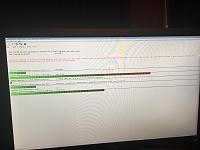 Roland Studio Capture 1610 latency issues-70b0b10f-ced2-448c-bf06-3e4766a89942.jpg
