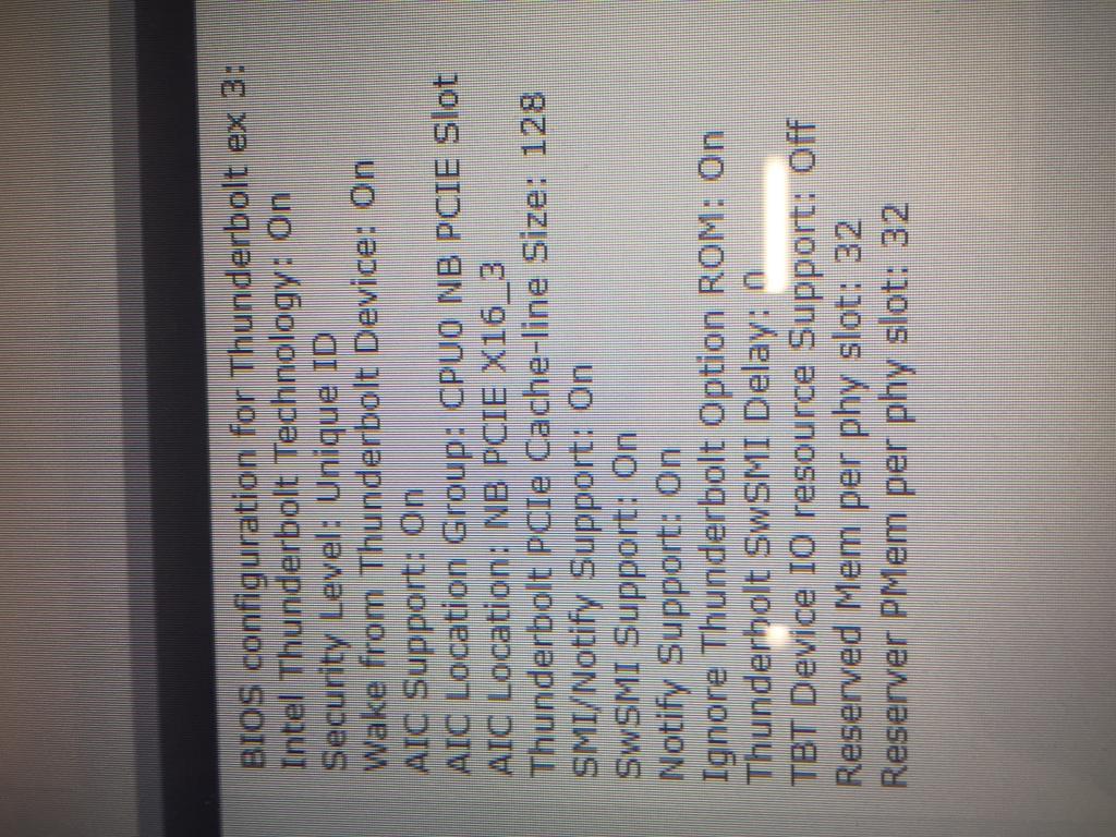 MOTU 1248, 8M, 16A Thunderbolt interface - Page 113 - Gearslutz