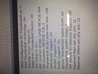 MOTU 1248, 8M, 16A Thunderbolt interface-img_5291.jpg