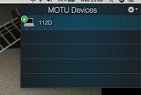 MOTU 1248, 8M, 16A Thunderbolt interface-screen-shot-2018-03-07-23.47.54.png