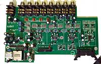Audient iD22 replacement parts (PCB) wanted-1.jpg
