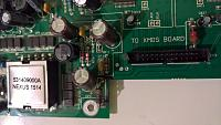 Audient iD22 replacement parts (PCB) wanted-2.jpg