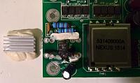 Audient iD22 replacement parts (PCB) wanted-3.jpg
