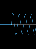 Using a limiter as a vocal leveling plugin-cb-101-transient.png
