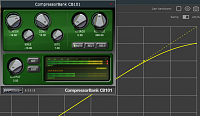 Using a limiter as a vocal leveling plugin-cb-101-knee.png