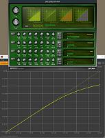 Using a limiter as a vocal leveling plugin-spc404-curve.jpg