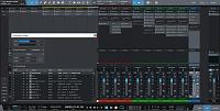 Acustica audio acqua plugins general discussion-strip.jpg