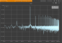 Lets do it: The Ultimate Plugin Analysis Thread-1073-dist-mode.png