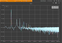 Lets do it: The Ultimate Plugin Analysis Thread-1073-normal-condition-50-hz.png