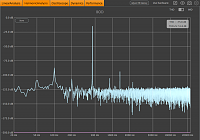 Lets do it: The Ultimate Plugin Analysis Thread-1073-normal-condition-449-hz.png