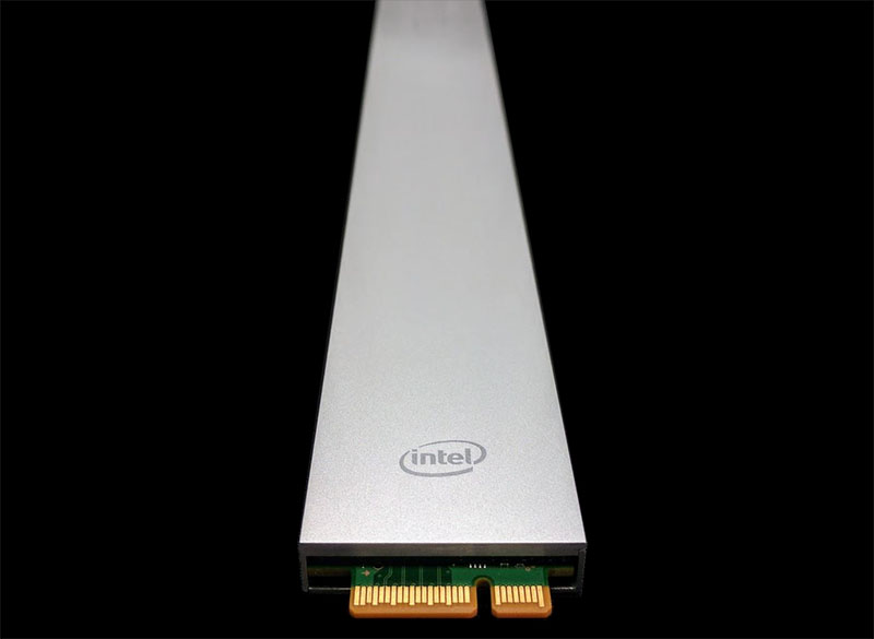 New Samsung 8TB SSD - Gearslutz