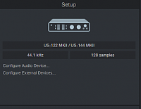 Tascam US144mkII, Windows audio and Presonus Studio One 4.-s13.png
