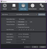 Tascam US144mkII, Windows audio and Presonus Studio One 4.-s13_settings.png