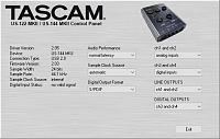 Tascam US144mkII, Windows audio and Presonus Studio One 4.-tascam_settings.jpg
