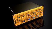Acustica audio acqua plugins general discussion-brass1.jpg