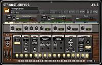 NEW Release - String Studio VS-3 from AAS-screen1.jpg