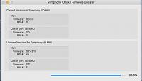Symphony MK2 HD Option Card - Firmware Update stuck at 93,6%-bildschirmfoto-2019-01-20-um-15.54.42.png