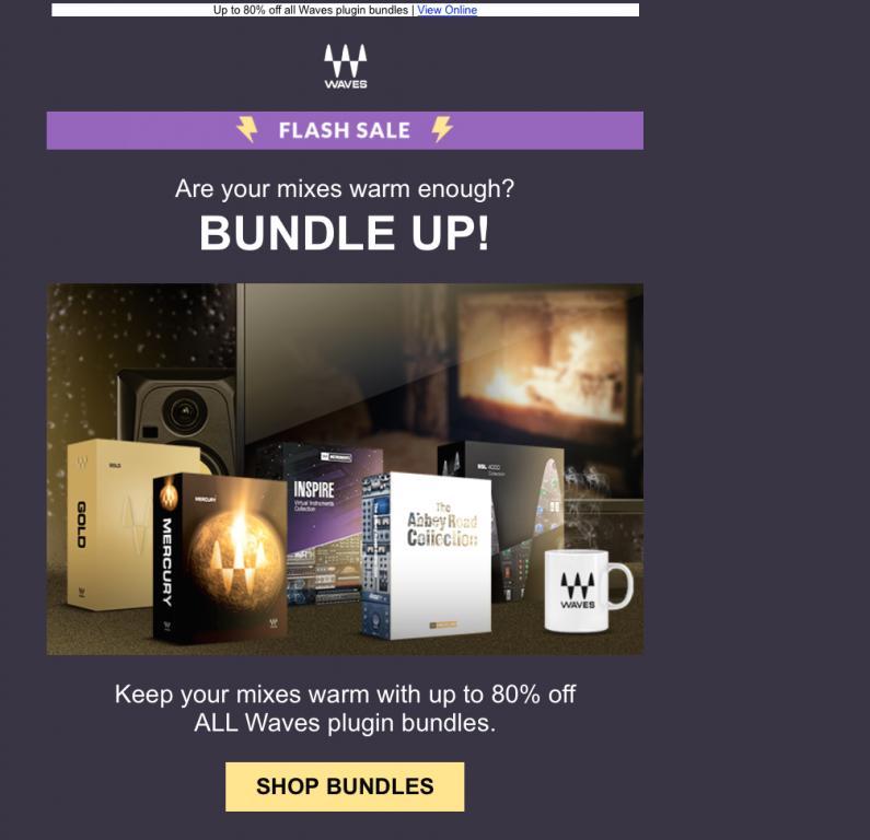 Waves diamond bundle free download | Waves Diamond Bundle