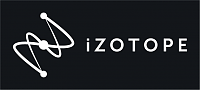 iZotope Returning to NAMM 2019 - new collaboration with KORG-1519311132272.png