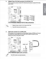 Samsung 860 EVO SSD write/read speed issues-sata.02.jpg