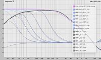 Acustica audio acqua plugins general discussion-plot-b_umv4_scf.jpg