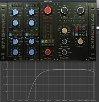 Acustica audio acqua plugins general discussion-screen-shot-2019-05-22-10.13.29.jpg