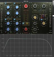Acustica audio acqua plugins general discussion-screen-shot-2019-05-22-10.13.44.jpg