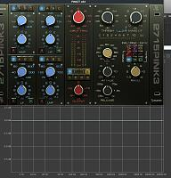 Acustica audio acqua plugins general discussion-screen-shot-2019-05-22-10.14.29.jpg