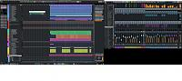 Huge latency issues on the latest 1903 Windows release - SOLVED-cubase-latency-test.jpg