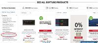 Softube Console 1 WOW!!!-screen-shot-2019-06-19-3.01.06-pm.jpg