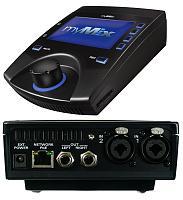 Audio Interface - Low Latency Performance Data Base-mymix-pr-image.jpg