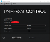 Audio Interface - Low Latency Performance Data Base-universal_control_nujrbp8vlo.png