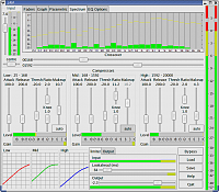 New Mastering Software for Linux-jaminss2.png