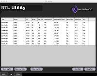 Audio Interface - Low Latency Performance Data Base-motu-828es-usb-44.jpg