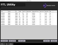 Audio Interface - Low Latency Performance Data Base-motu-828es-usb-96.jpg
