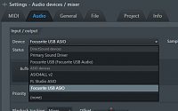 Sound Clipping with EVERY projects (CPU problems ?)-annotation-2019-11-25-082447.png