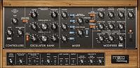 Universal Audio Announces All-New LUNA Recording System-moog-minimoog-gui.jpg